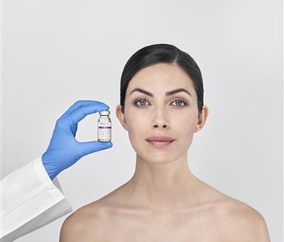 New Skin Peel (PRX-T33) Exclusively Available at Beyond Skin & Wellness