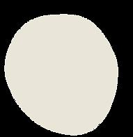 Vormen-04.png