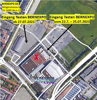 SITC-Lageplan-Testzentrum.png