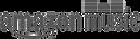 amazon-music-logo-png-8.png