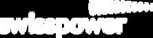 yc-partner-swisspower.png