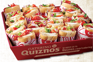 QUIZNOS-CATERINGPAGE-0518.png
