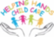 HelpingHands_logo.jpg