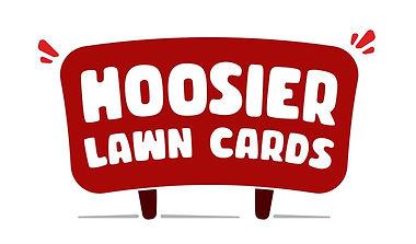 Hoosier+Lawn+Cards@2x.jpg