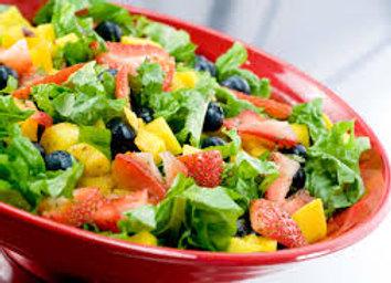 Dieta 1500 kcal bezglutenowa (5dni)