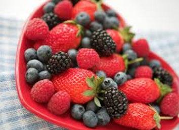 Dieta 1200 kcal bezglutenowa (14dni)