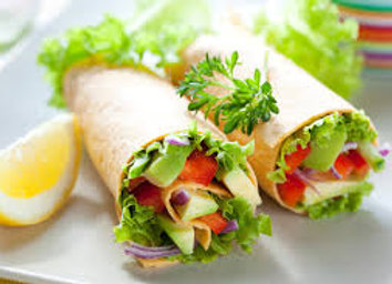Dieta 2000 kcal (20dni)