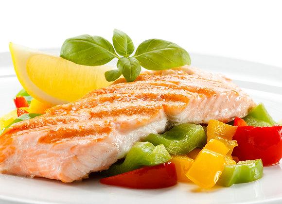 Dieta 2000 kcal bezglutenowa (28dni)