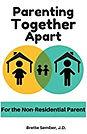 Parenting Together Apart.jpg