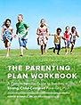 The Parenting Plan Workbook.jpg