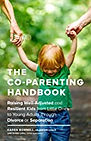 The Co-Parenting Handbook.jpg