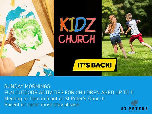 Kidz Church poster.jpg