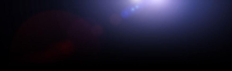 banner-bg-2.jpg