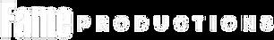fame-prod-logo.png
