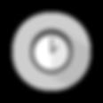 Ramen, deuren & woonveranda's met stipte levering