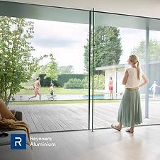 REY_campagne_vierkant_new.jpg