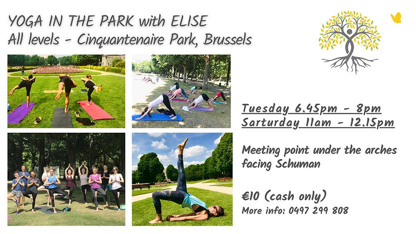 Cinquantenaire Park, Brussels - Saturday 3005 1130-1230pm (3).png