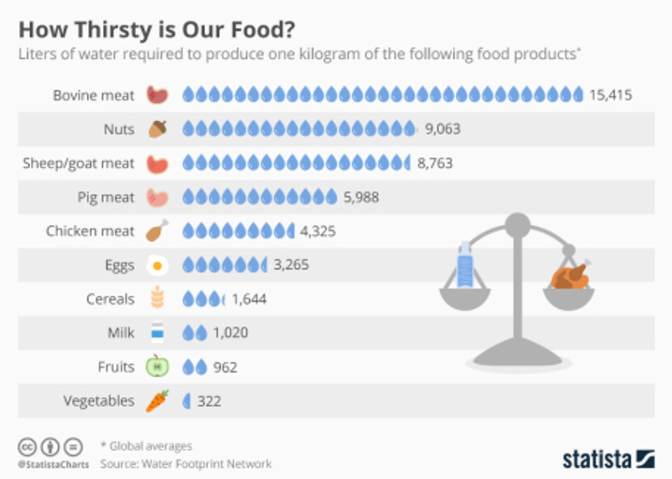 chartoftheday_9483_how_thirsty_is_our_food_n (1)