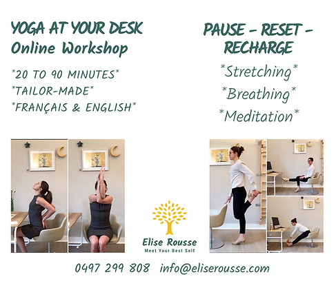 Stretch at your desk (4).png