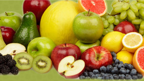 What can fruit do for you?