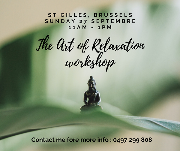 The Art of Relaxation workshop.png