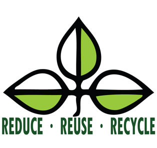The less-waste project