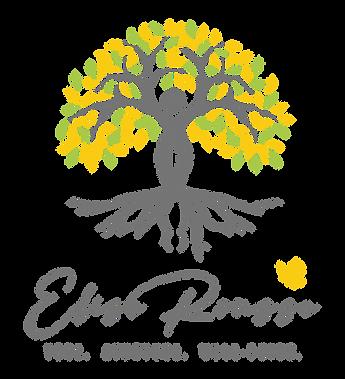 logo-eliseRousse.png