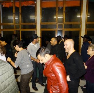line dance2