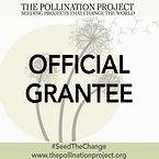 pollination-grant-badge.jpg