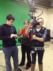 Digital Production 5.JPG