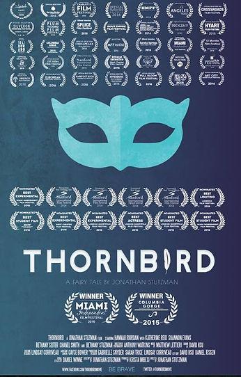 Thornbird poster.jpg