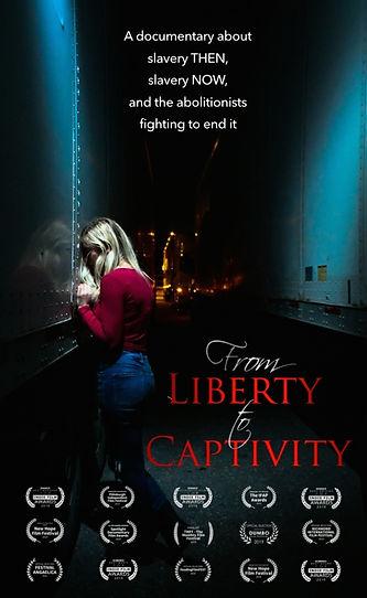 From Liberty to Captivity.jpg