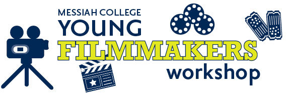 16_1005C_Young_Filmmakers_web_graphics__