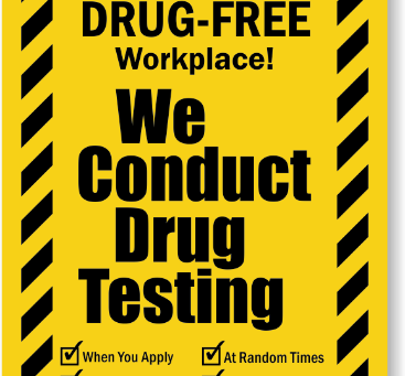 Workplace Cannabis Testing - Unjust or Stupid?