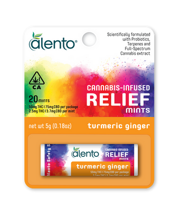 ALENTO CARD TG w Tube Rendering-01.png