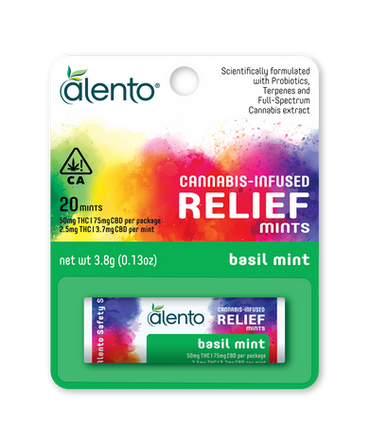 ALENTO CARD BM w Tube Rendering-01.png