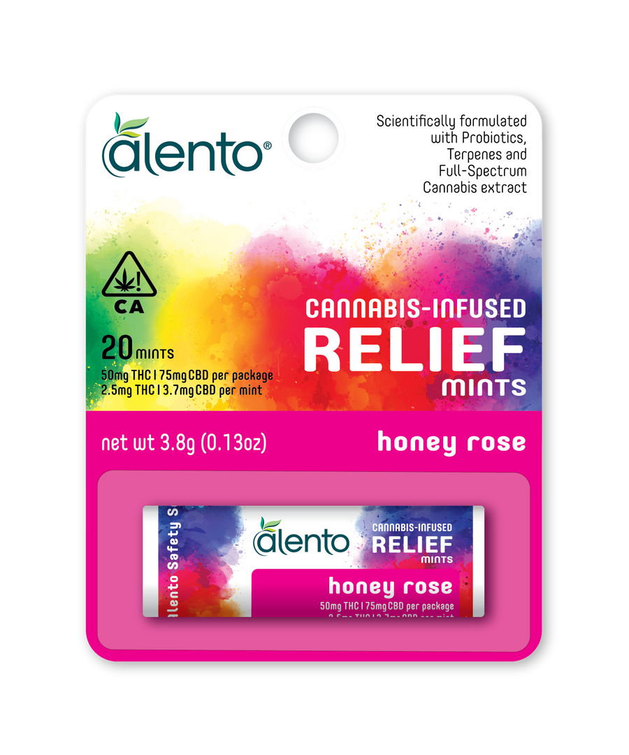 ALENTO CARD HR w Tube Rendering-01.png