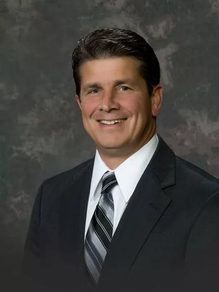 Meet Your Portuguese-American Elected Officials in California: David Macedo