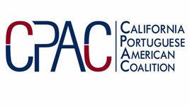 cpac logo 2.jpg