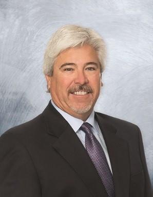 Meet Your Portuguese-American Elected Officials in California: Craig Pedersen
