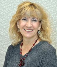 Cheryl Viegas-Walker