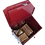 Thumbnail: Porch Pirate Defender