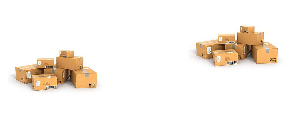 Packages_Main-01.jpg