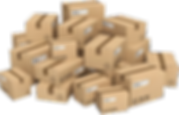 package_pile.png
