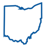 Ohio_Outline-01-01.png