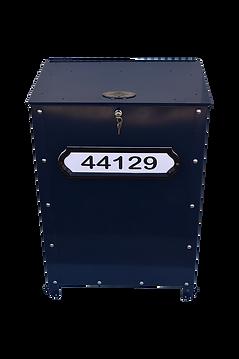SDB_Blue-F72.png