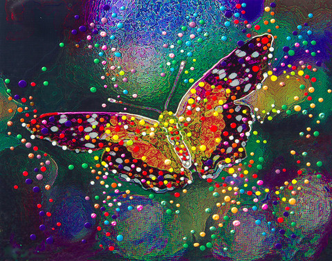 INTEGRATING EXPERIENCES… a path to embodying transformation