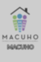 MACUHO.png