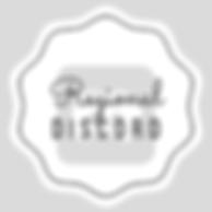Bright Badge Logo Etsy Shop Icon (15).pn