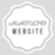 Bright Badge Logo Etsy Shop Icon (20).pn